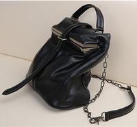 women handbag,women leather handbags,shoulder bag,hand bag,universal bag, head layer cowhide