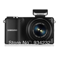 New Genuine Original for Samsung NX2000 kit (with 20-50mm II) Genuine micro-camera