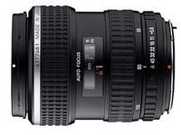 Pentax fa 645 55-110mm f5.6 lens 645d