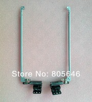 free shipping Laptop LCD Hinges for DELL Vostro 3450 V3450 screen axis shaft FBV02012010.