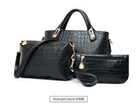 2013 spring oil painting flower women's rivet handbag rose day clutch envelope messenger bag