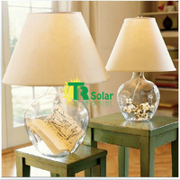 table desk lighting lamp Fashion Crystal dimmable switch modern lights lamp design bedroom living room indoor CE free shipping