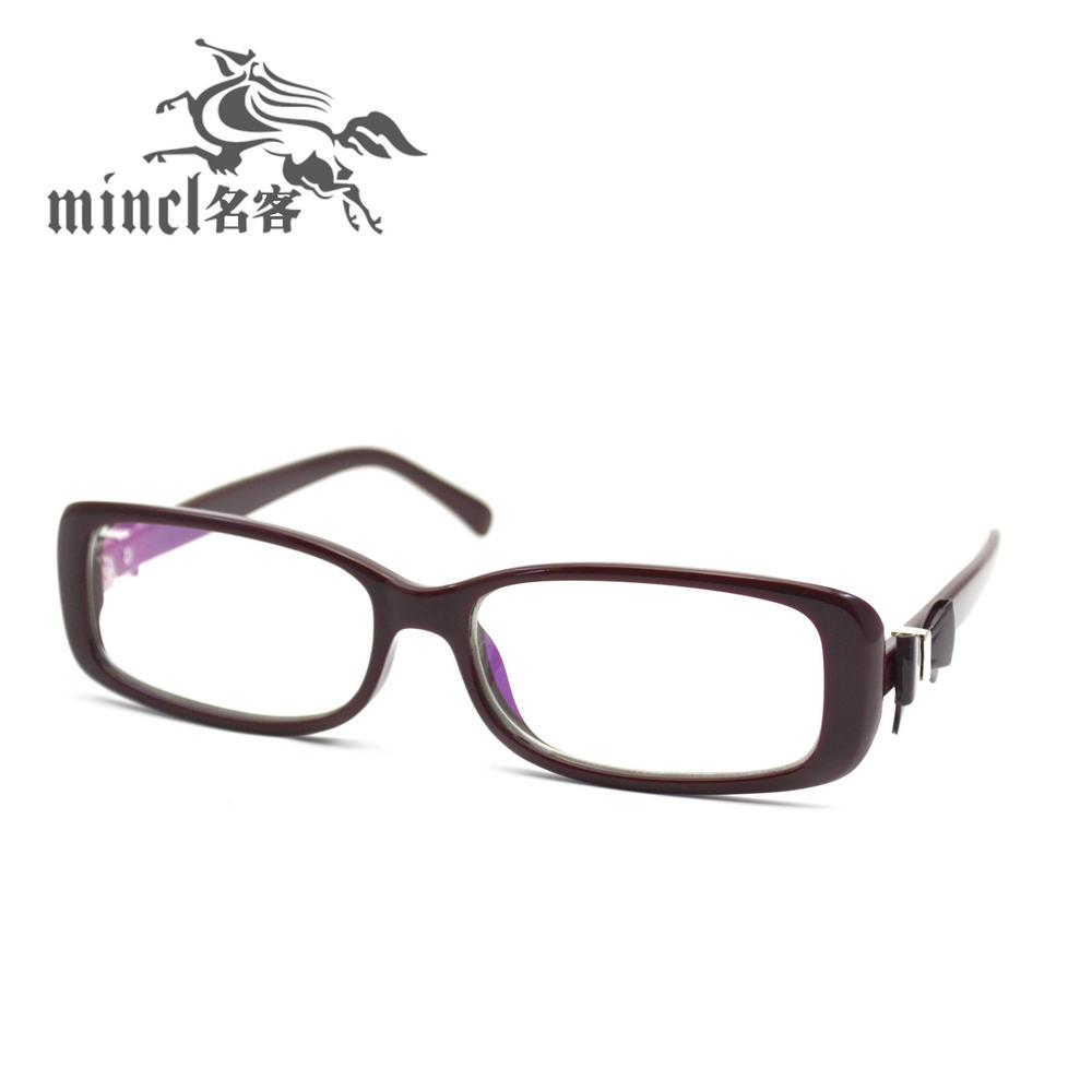 Myopia-glasses-frame-ultra-light-Women-tr90-glasses-male ...