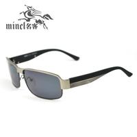 2013 8485 male sunglasses polarized fishing glasses sunglasses mirror driver