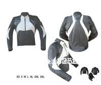 2013 NEW Men's Motor Jacket Motorcycle Jacket Racing Jacket Motocross Jackets Sports Cycling Motorbike Jacket