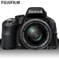 Fuji fujifilm finepix hs50exr telephoto camera 42