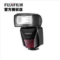 Fuji fujifilm ef-42 hot flash light shoe x-e1 x100 hs33 xs1 hs28