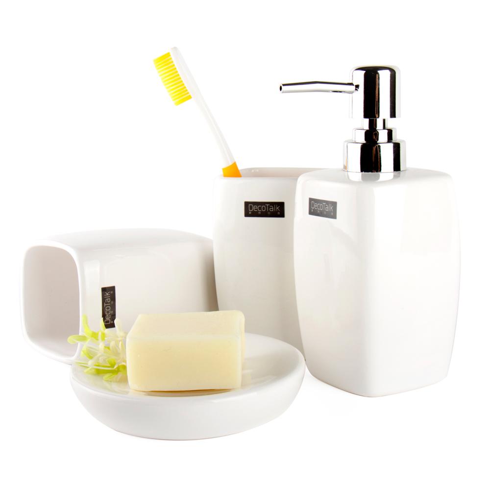 온라인 구매 도매 흰색 회색 욕실 중국에서 흰색 회색 욕실 ...