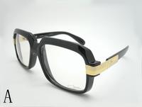 2014 Fashion & Sunglasses Women Brand Designer Cazal & Sun Glasses For Men Women & Cycling Eye Glasses & Vintage Glasses Driver