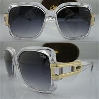 Transparent quality 2014 cazal sunglasses trend of the sunglasses card fashion sun glasses 623