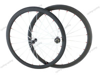 Super light wheel fit shimano 11S 38mm clincher bicycle wheels 700c Carbon fiber road bike Racing wheelset
