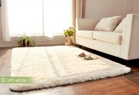 Fashion super soft carpet/floor rug/area rug/ slip-resistant mat/doormat/bath mat 300cm*250cm Free shipping wholesale