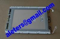EDMGRA3KCF LCD Panel Original Made in JP