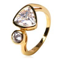 Kaila accessories ring female