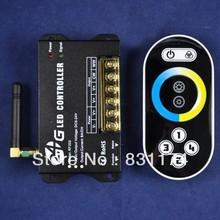 popular color temperature control