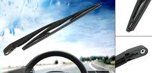 popular rubber wiper blade