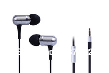 wholesale android headset