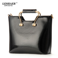 2013 all-match fashion one shoulder handbag women's handbag bag bags a353