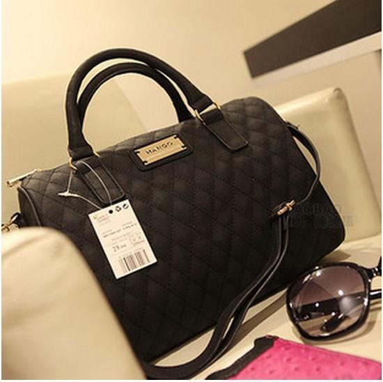 Hot Sales! New 2013 mango women PU leather handbags women's designer brand vintage crossbody Shoulder bags women's messenger bag(China (Mainland))