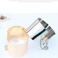 2013 fashion jewelry bijoux,bracelets for women,  charm bangle Freeshipping.J307