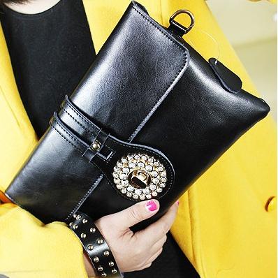 Сумки кожаные копии : Женские сумки : Интернет магазин сумок