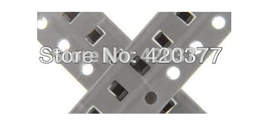 CC0402BPNPO9BN6R8 YAGEO Chip capacitors.MLCC.$ 9.9 = 1000pcs. 0402(1005)-6.8PF(China (Mainland))