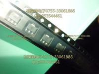 RD01MUS2-T113   K5 RD01MUS1  identifying  K2  high frequency tube