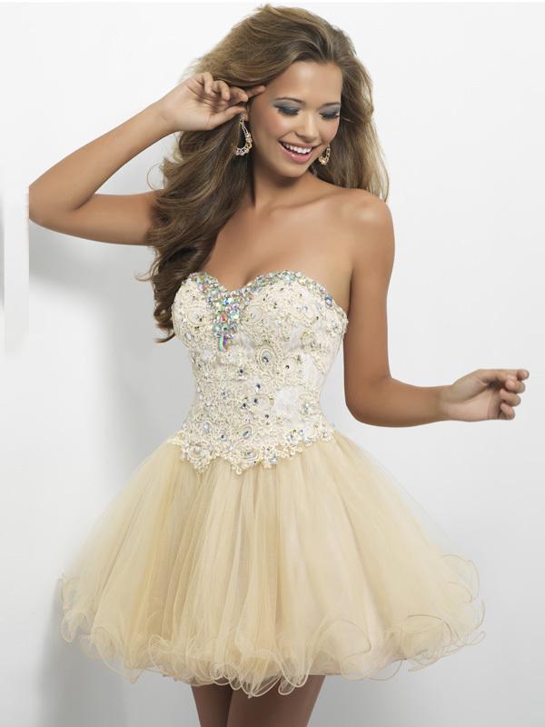 8a893efd26 Canalisation  Sukienki wieczorowe uzywane allegro