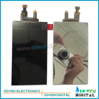for LG Optimus G Pro F240K F240S F240L E988 F240 LCD screen display,Free shipping,Original new