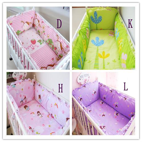 Мальчики девочки любимое хлопка постельных принадлежностей, новорожденных и младенцев аксессуары для кровати, детскую кроватку постельных принадлежностей для девушки, бесплатная доставка