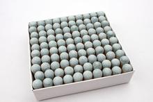 wholesale billiard cue tips