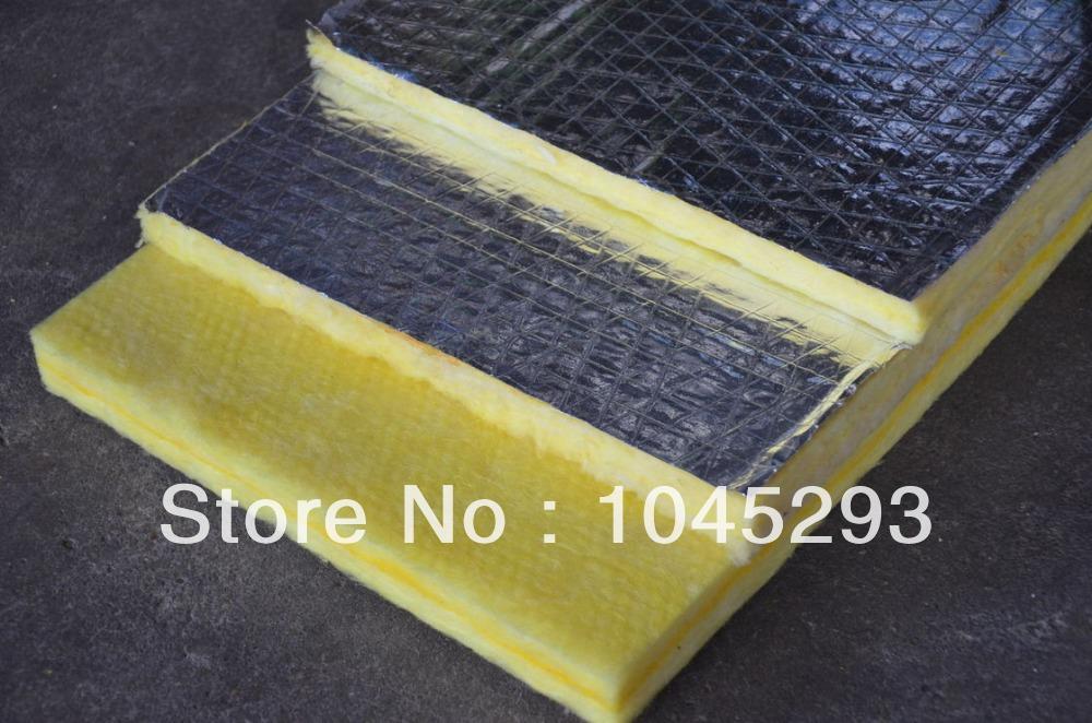 Casa immobiliare, accessori: Pannelli in fibra di vetro