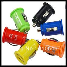 popular mp4 phone