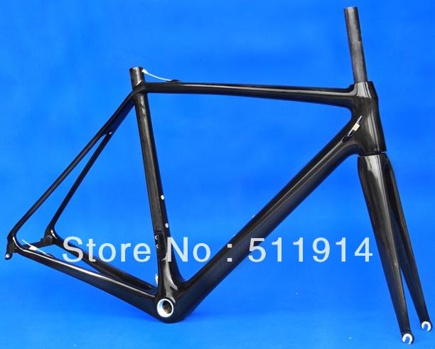 Рама для велосипеда FR322 UD 700C BSA + + рама для велосипеда java feroce 700c 48 50 52