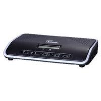 UCM6104  grandstream Brand series IP PBX Appliance