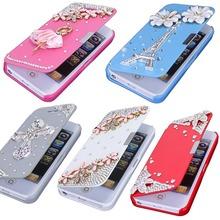 popular diamond iphone 5