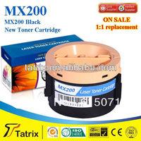 FREE SHIPPING ,MX200 Toner for EPSON WorkForce AL-MX200DWF Printer Toner Cartridge. Best MX200 Toner with CE, ISO certificate