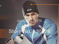 Bicycle Limited Black Ciclismo Cycling Bandana New 2014 Professional Outdoor Ride Crivit Anti-cursor Windproof Warm Hat Ski Cap
