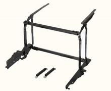 Factory Direct Sale T02 Furniture Hardware hinge Multifunctional Tea Table T02(China (Mainland))