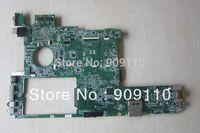 Y560  integrated  motherboard for L*enovo laptop Y560  DAKL3AMB8G1