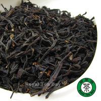 Chuan Hong Gongfu Tea Sichuan Black TeaT011
