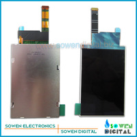 for Sony Ericsson Live with Walkman Wt19i Wt19 LCD screen display,Free shipping,Original new