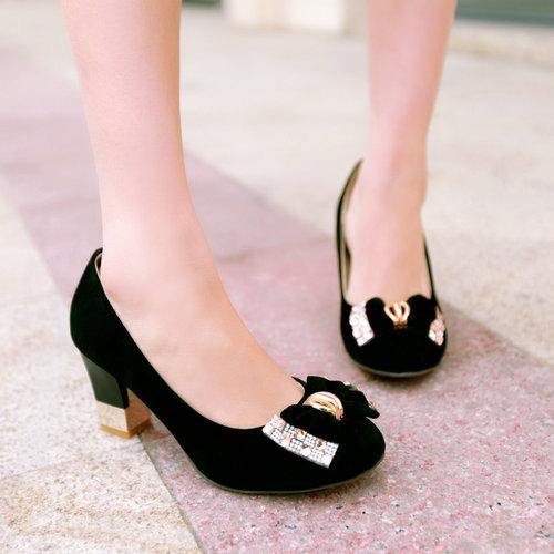 2014 sexy news sexy dress high-heeled shoes women high heels pumps platform shoes women's Wedding Shoes size 34-43(China (Mainland))