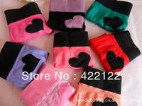 Good quality!women cotton lace many color sexy underwear/ladies cute panties/lingerie/bikini pants/ thong/g-string xw009-6pcs