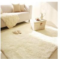 High qualitFashion super soft carpet/floor rug/area rug/ slip-resistant mat/doormat carpet and rug for living room and bed room
