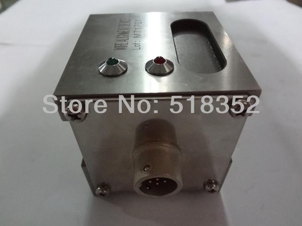 Проволочный электроэрозионный станок X052B119G51, S684D844P68A Mitsubishi