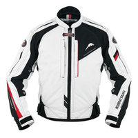 End of this year in Japan Kushitani K-2177 KUSHITANE paddock jacket racing suits, high quality motorcycle jackets, free shipping