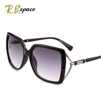 2013 quality sunglasses fashion trend of the women's sunglasses noble brief