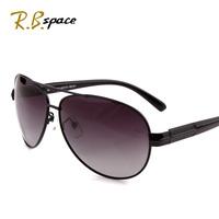 2013 fashion trend Men polarized sunglasses big box large sunglasses