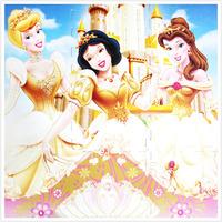 Free shippiing 9pcs  multicolor  Eva foam mats Fairy  princess cartoon Pattern  puzzle mat floor baby crawling mats  for girl